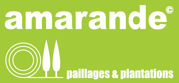 Amarande Paillages & Plantations