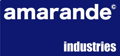 Amarande Industries